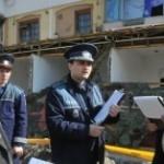 """""""Botomei cere in instanta 1,25 milioane de euro de la Primaria Bacau"""""""