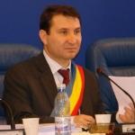 Avocatul doctor Botomei Vasile castiga pas cu pas razboiul asupra invinuitului Stavarache Romeo