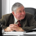 """""""Avocatul Botomei Vasile a fost solicitat de catre consilierii comunei Girov sa ii apere la Tribunal"""""""