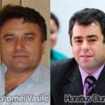 Recomandarile stiintifice din teza de doctorat Vasile Botomei, au fost confirmate de Consiliul Superior al Magistraturii (CSM ) si Ministerul Justitiei din anul 2010.