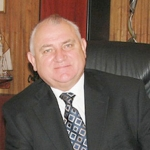 Avocat, prof. dr. Pavel Abraham acorda aviz favorabil tezei de doctorat Botomei Vasile