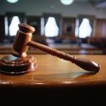 COMUNICAT: Ridicarea in totalitate a controlului judiciar pentru Dr. Botomei Vasile