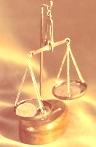 Proiecte de propuneri pentru reforma in justitie!