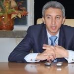 """""""Botomei se alatura echipei lui Dan Diaconescu"""""""