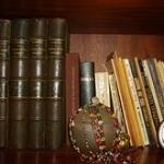 Recomandari de lege ferenda pentru imbunatatirea sistemului legislativ cu privire la administratia publica locala din Romania