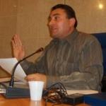 COMUNICAT din partea Dr. av. Vasile Botomei