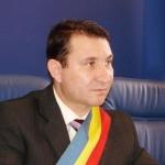 """""""Statul roman, condamnat la CEDO din cauza primarului Stavarache"""""""