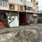 """Administratia Stavarache, condamnata la CEDO: Abuzurile Primariei Bacau ne fac de rusine in Uniunea Europeana"""