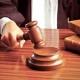 Avocatul Botomei a scos magistratii din greva
