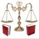 Inspectia Judiciara de la C.S.M. a raspuns domnului decan al Baroului Bacau, Botomei Vasile ca judecatorii sunt mai presus de lege!
