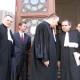 CSM a decis ca judecatorii si procurorii pot participa in comisiile de examinare din cadrul concursurilor de admitere din barourile de avocati!