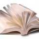Recomandari stiintifice pentru struturarea profesiei de mediator pe domenii de organizare distincte