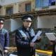 Invinuitul Stavarache Romeo face victime in randul politistilor aserviti politic