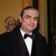 Botomei Vasile, presedinte UNBR, a transmis felicitari Altetei Sale Regale Printul Paul al Romaniei!